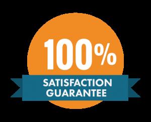 RBT-Satisfaction-Guranteed